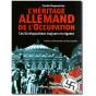 L'Héritage allemand de l'Occupation
