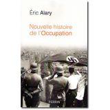 Nouvelle histoire de l'Occupation