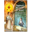 Apôtres du Coeur de Jésus