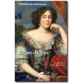 Chansons à Nostre Dame