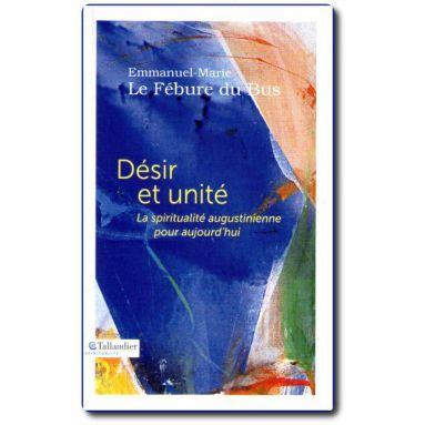 Désir et unité