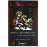 In Sinu Jesu