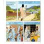 L'Evangile pour les enfants en BD