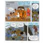 Les Actes des Apôtres en BD