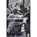 Figures sacerdotales 1