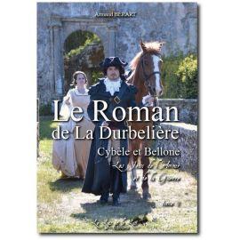 Le Roman de La Durbelière Tome 2