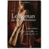 Le Roman de La Durbelière Tome 1