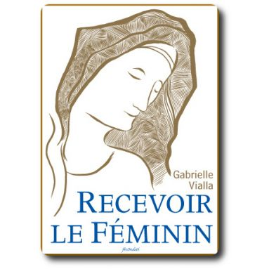Recevoir le féminin