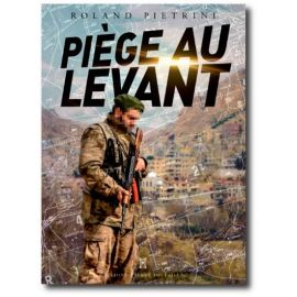 Piège au Levant
