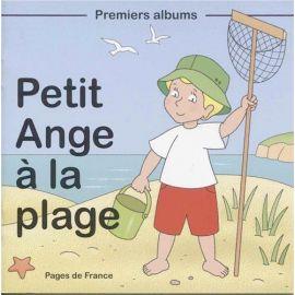 Des Fleurs de Lis et des Armes de France