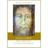 Jésus-Christ Agneau et Beau Pasteur