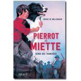 Pierrot et Miette