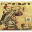 Chants de France XI