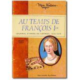 Au temps de François 1er
