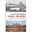 France - Indochine