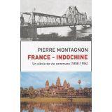 France - Indochine