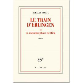 Le train d'Erlingen