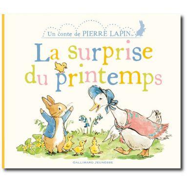 Le bel imagier du Petit Prince