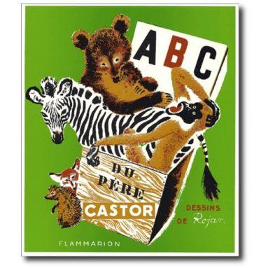 ABC du Père Castor