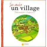 Je suis un village