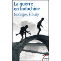 La Guerre en Indochine