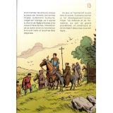 Saint Jean Chysostome Les six livres du Sacerdoce