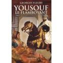 Yousouf le Flamboyant