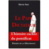 Le Pape dictateur