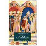 Boniface VIII un pape hérétique ?
