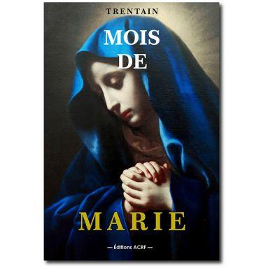 Mois de Marie