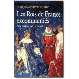 Vie de sainte Clotilde