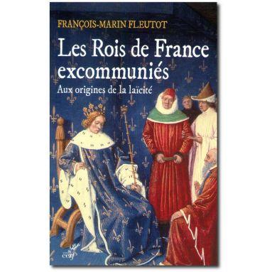 Les Rois de France excommuniés