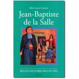 Jean-Baptiste de La Salle
