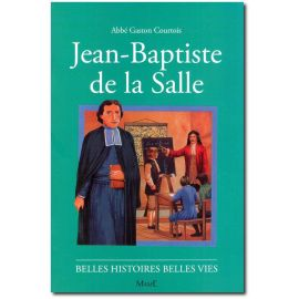 Jeanne d'Arc 1412-1431