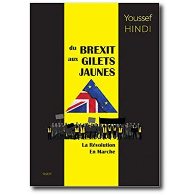 Du Brexit aux Gilets jaunes