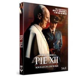Pie XII - Sous le ciel de Rome
