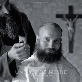 Une vie de moine