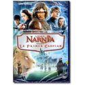 Le Monde de Narnia 2