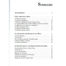 Saint Philomène