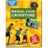 Manuel pour l'aventure