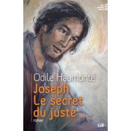 Joseph le secret du juste
