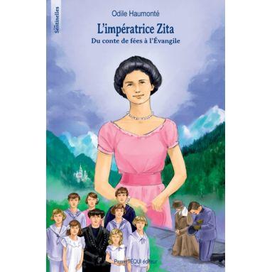 L'impératrice Zita