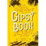 Gipsy Book - Tome 3 - Malgré nous