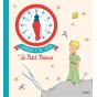J'apprends à lire l'heure avec le Petit Prince