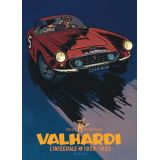 Valhardi 1959 - 1965