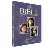 La Bible Jérémie