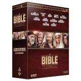 La Bible - Coffret intégral volume 1
