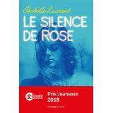Le silence de Rose