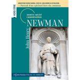 Canonisation John Henry Newman