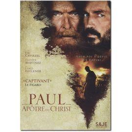 Paul apôtre du Christ